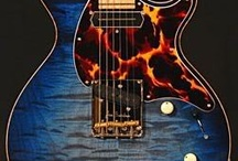 Guitars / Classic Guitars
