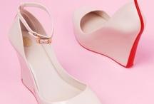 mellisa shoes