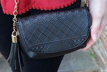 Fashionable Details