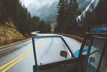 Road Trip_photo