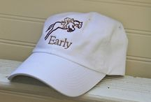 Equestrian / Great ideas for horse lovers