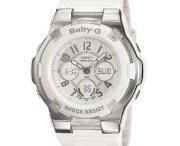 Fossil Women's ES2955 Designer Watch