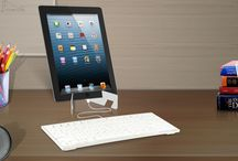 iPad Accessories / Some of the best iPad Accessories