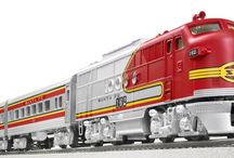SUPER CHIEF / WARBONNET. / by Lee Roy Brown