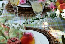 mesa decorafa