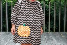 Мода для маленьких девочек