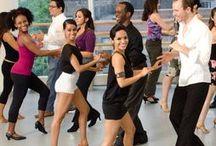 salsa/love dancing WEPA!!!