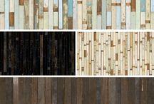 Tiles / by Rose Dostal