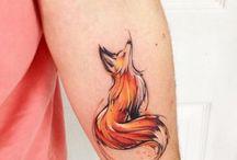 Tatuointi*ko