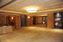 19. GELENEKSEL TURMEPA YEMEĞİ BASIN LANSMANI / DenizTemiz Derneği/ TURMEPA'nın Kurucu ve Onursal Başkanı Rahmi M. Koç ve Yönetim Kurulu Başkanı Tezcan M. Yaramancı'nın ev sahipliğinde, 10 Ocak 2014 tarihinde Four Seasons Hotel İstanbul at the Bosphorus'ta düzenlenecek olan 'Geleneksel TURMEPA Yemeği'nin misyonunu kamuoyuna duyurmak ve derneğin deniz kirliliği ile mücadelesine güç katmak amacıyla, derneğin yürüttüğü önemli projeleri hakkında bilgi vermek amacıyla bir basın toplantısı düzenlendi.