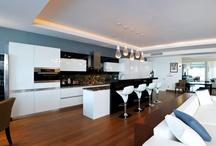 Residence Projects - Urla Villa