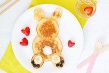 Food | Easter
