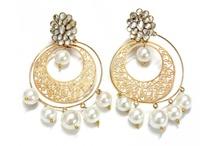 jewellery / by rijuta sharma