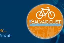 Cycling / Bike style