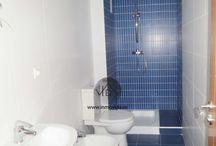 PROMOCION en Xativa / Ultimas viviendas NUEVAS en Xativa desde 73.000€ plaza de parking y trastero. Viviendas de 2 y 3 habitaciones. Mas info. 618099078