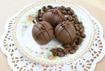 Love These Pops! / All types of Pops, Cake Pops, Truffles, and Cake Balls