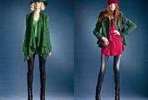 fashion like miss sixty