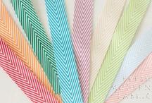 fabric/supplies