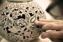 Pottery | Ceramics