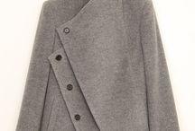 Jacket/ cardigan