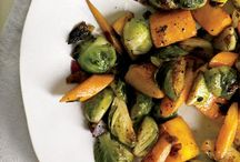 vegetables.roasted.grilled