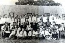 Ukrainians in Great Britain