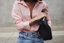 fina kläder