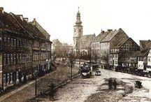 stary Wrocław