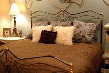 Bedrooms <3
