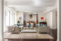 17 E 12TH ST # 7, NEW YORK, NY Apartment for sale