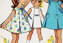 дети одежда