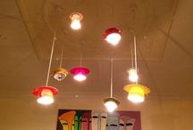 Light up my house