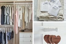 Looking Stylish / Blog posts from Looking Stylish, Capsule wardrobes, how and what to wear, how to dress your body type, how to wear colour and more