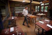 Great pubs about & near Beechworth