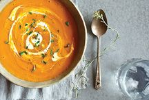 Kürbis Pumpkin Food