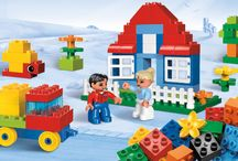 {Children} Gift Ideas