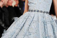 Alice - Trend