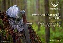viking inspiration / various photos to inspire me to make viking garbs, and other items.
