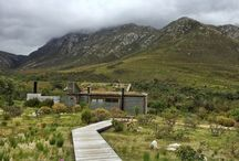 Sneak away to Kogelberg Nature Reserve / We decided to take a mid-week break (something we think everyone should do every now and then) and checked in at the Kogelberg Nature Reserve for a night at their Oudebosch Eco Cabins. And what an absolutely fabulous time we had!  Considered to be the most beautiful of Cape Nature's reserves, Kogelberg has a diverse variety of mountain Fynbos and is a world-renowned World Heritage Site. And we can now completely agree with this statement!