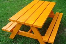 Woodworking Projects for Kids & Pets
