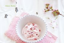 Ice Cream // Helados