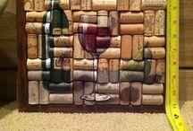 şarap mantari