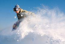 Indoor Skiën & Snowboarden / Indoor Skiën & Snowboarden - Skidôme Rucphen en Terneuzen