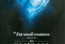 Carl Sagan <3