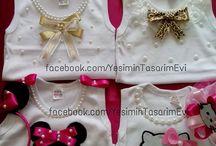 camisas decoradas