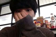 oc: kyo-moon