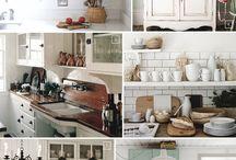 vintage,rustic,sweet home sweet