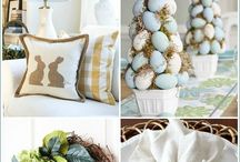 DIY - Wielkanoc