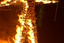 I want to go to Burning Man SOOOOOO BAD!!!!! Jlo / by Jessie