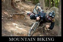 bike_fun